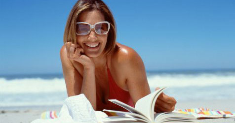 ww_Look_your_best_at_the_beach