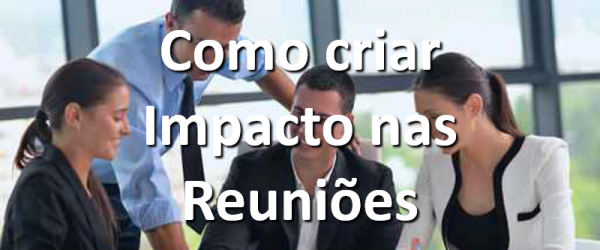 capa-blog-reunioes