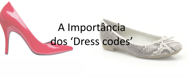 capa dress codes