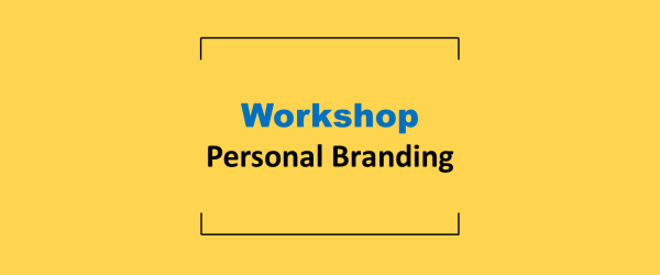 Workshop personal branding fev18 blog